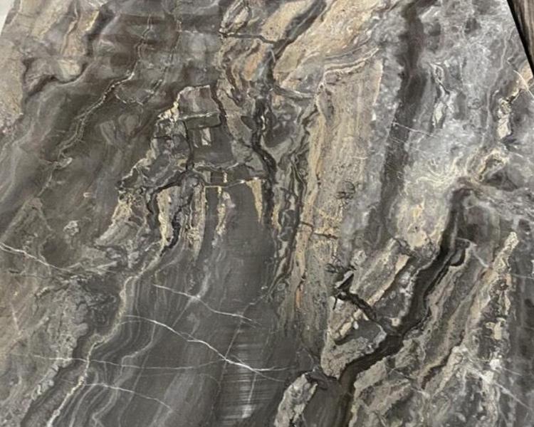 Tấm nhựa giả đá cẩm thạch PKA-60H