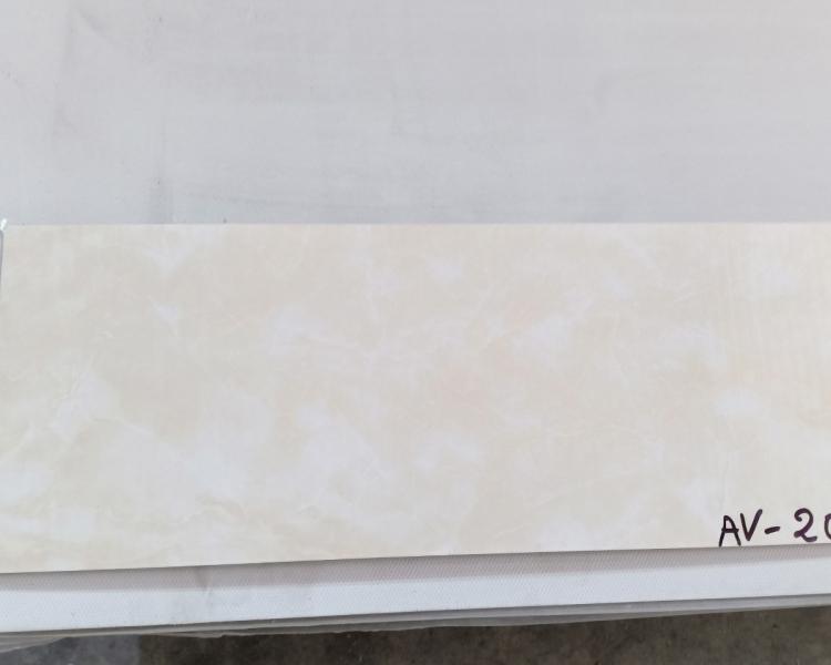 Tấm Nhựa Ốp Tường Nano AV-20