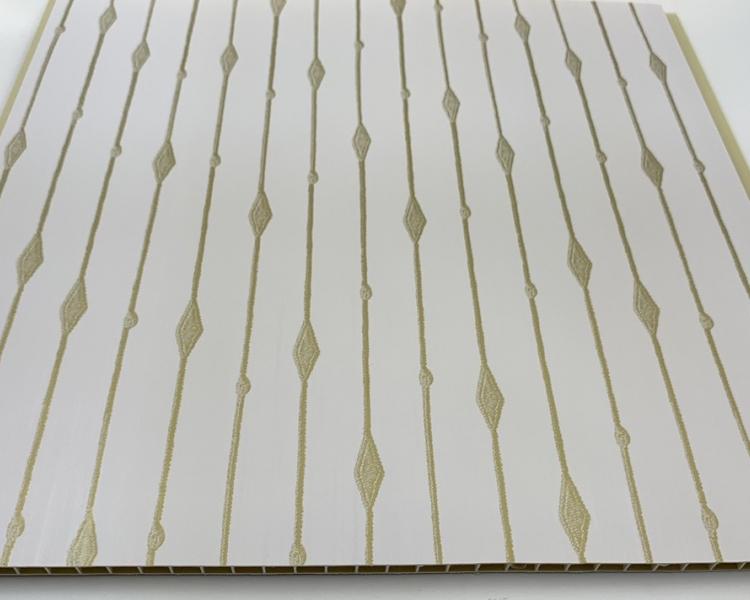 Tấm Nhựa Ốp Tường Nano Chủ Đạo