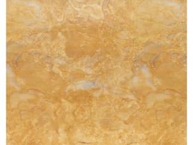 Tấm nhựa giả đá cẩm thạchPAK-05