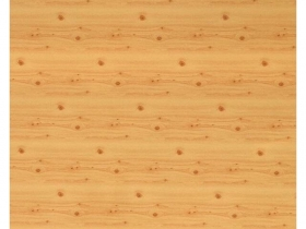 Tấm nhựa giả gỗ pvcPAK-14
