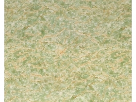 Tấm nhựa pvc giả đá cẩm thạchPAK-24