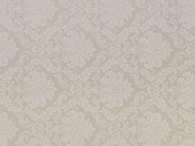 Tấm nhựa ốp tường cổ điểnPAK-33