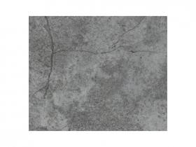 Sàn Nhựa Giả Đá Dán Keo KB-103