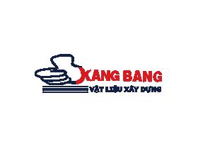 Tấm Nhựa Giả Đá Kangbang