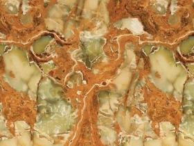 Tấm nhựa giả đá trang tríPAK-35