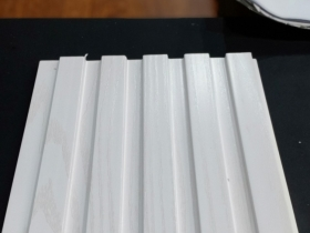 Tấm Nhựa Trang Trí Tường Đẹp